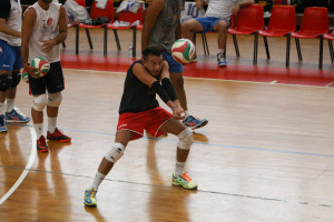 Volley maschile-8