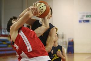 basket-15