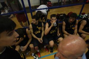 basket-16