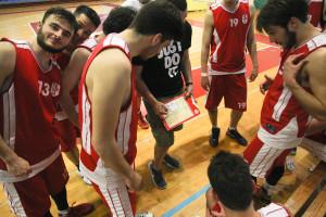 basket-17