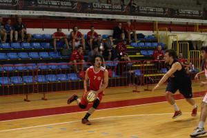 basket-18