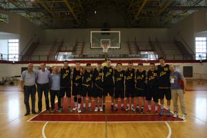 basket-20