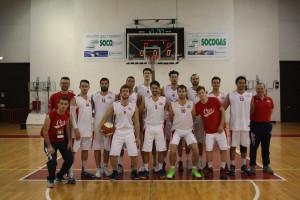 basket-21