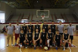 basket-22
