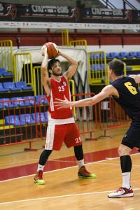 basket-3