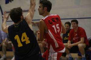 basket-7