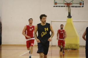basket-9