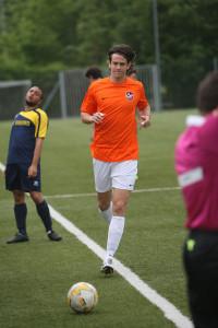 calcio a undici-10