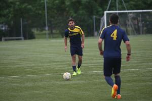 calcio a undici-13