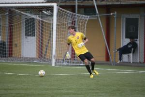 calcio a undici-15