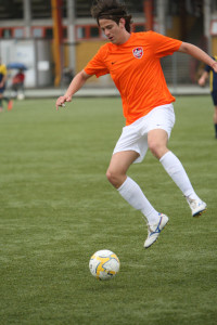 calcio a undici-16