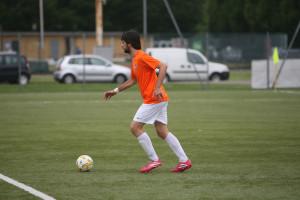 calcio a undici-19