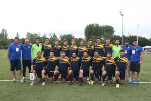 calcio a undici-3