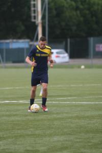 calcio a undici-4