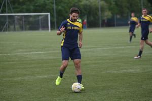 calcio a undici-5