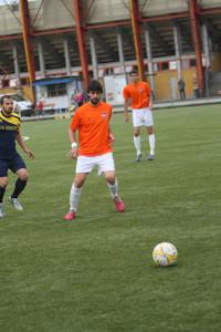 calcio a undici-6