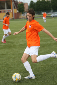 calcio a undici-7