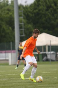 calcio a undici-8