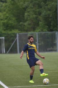 calcio a undici-9