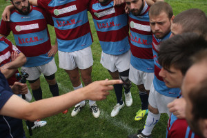rugby a sette-15