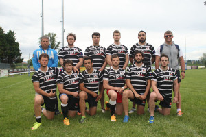 rugby a sette-16