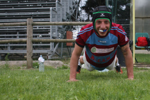 rugby a sette-17