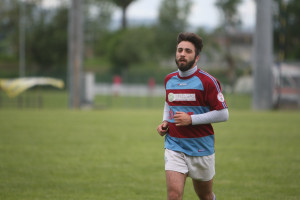 rugby a sette-19