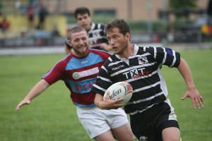 rugby a sette-20