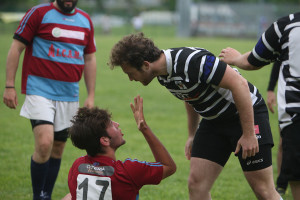 rugby a sette-22