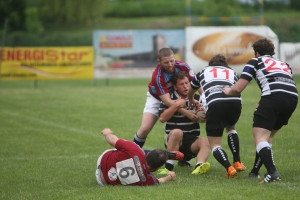rugby a sette-23