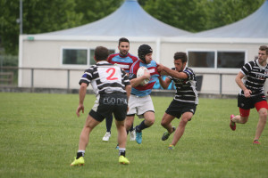 rugby a sette-24