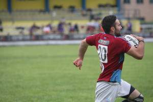 rugby a sette-25