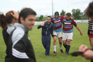 rugby a sette-26