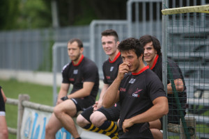 rugby a sette-29