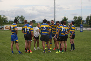 rugby a sette-3