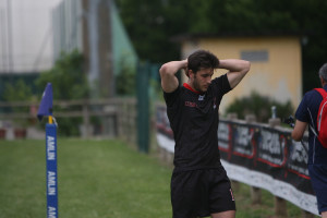 rugby a sette-30