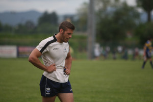 rugby a sette