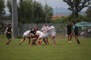 rugby a sette-31