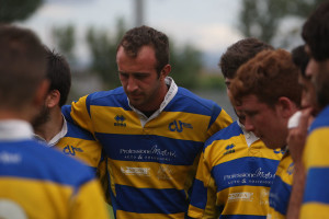 rugby a sette-4