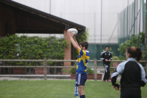 rugby a sette-5