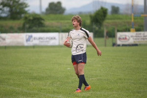 rugby a sette-8