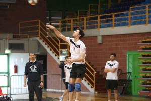 volley maschile-10