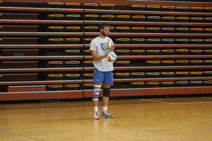 volley maschile-11