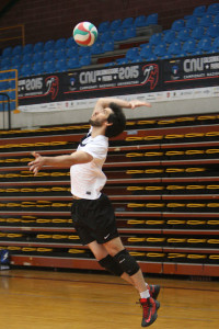 volley maschile-12