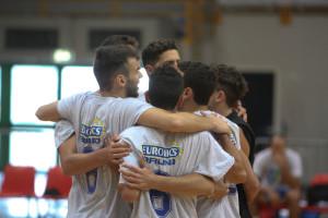 volley maschile-13