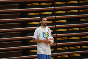 volley maschile-14