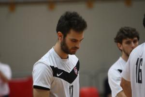 volley maschile-15