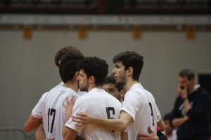 volley maschile-17