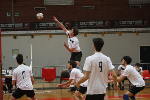 volley maschile-18
