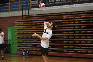 volley maschile-19